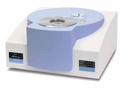 DSC 4000 by PerkinElmer, Inc.  product image