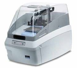 DSC 8500 by PerkinElmer, Inc.  product image