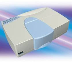 LAMBDA 750 UV/Vis/NIR Spectrophotometer by PerkinElmer, Inc.  thumbnail