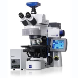 ZEISS ApoTome.2 by ZEISS Microscopy thumbnail