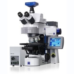 ZEISS ApoTome.2 by ZEISS Microscopy product image