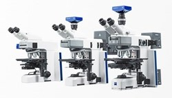 ZEISS Axio Scope.A1 for Life Sciences by ZEISS Microscopy product image