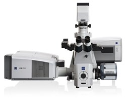 ZEISS ELYRA S.1 by ZEISS Research Microscopy Solutions product image