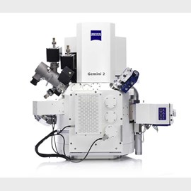 ZEISS Crossbeam Family by ZEISS Research Microscopy Solutions product image