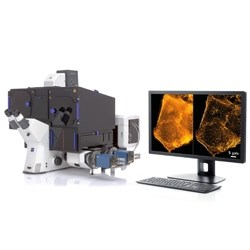 ZEISS Elyra 7 with Lattice SIM by ZEISS Research Microscopy Solutions product image