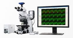ZEISS Axio Examiner for Life Science Research by ZEISS Microscopy product image