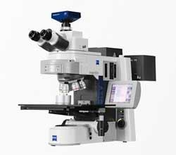 Axio Imager 2 for Materials