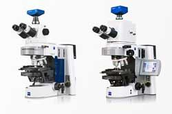 ZEISS Axio Imager 2 for Polarized Light Microscopy by ZEISS Microscopy thumbnail