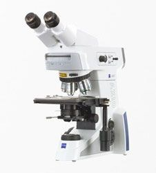 ZEISS Axio Lab.A1 for Life Sciences by ZEISS Microscopy product image