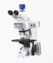 ZEISS Axio Lab.A1 for Materials by ZEISS Microscopy thumbnail