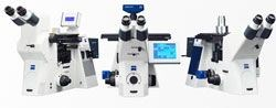 ZEISS Axio Observer for Materials by ZEISS Microscopy product image