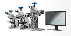 ZEISS Axio Scope.A1 for Materials by ZEISS Microscopy product image