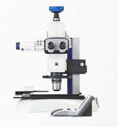 ZEISS Axio Zoom.V16 for Life Sciences by ZEISS Microscopy thumbnail