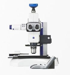 ZEISS Axio Zoom.V16 for Life Sciences by ZEISS Microscopy product image