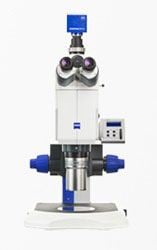 ZEISS Axio Zoom.V16 for Materials by ZEISS Research Microscopy Solutions thumbnail
