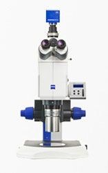 ZEISS Axio Zoom.V16 for Materials by ZEISS Research Microscopy Solutions product image