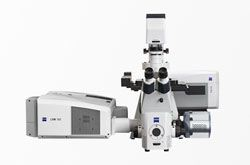 ZEISS ELYRA by ZEISS Research Microscopy Solutions thumbnail