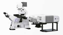 ZEISS LSM 710 ConfoCor 3 by ZEISS Microscopy product image