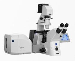 ZEISS LSM 700 for Life Sciences by ZEISS Microscopy product image