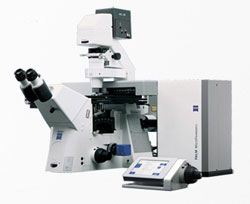 ZEISS PALM MicroTweezers by ZEISS Microscopy thumbnail