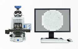 ZEISS Particle Analyzer by ZEISS Microscopy thumbnail