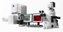 ZEISS Shuttle & Find for ZEN Imaging Software for Life Sciences by ZEISS Research Microscopy Solutions product image
