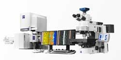 ZEISS Shuttle & Find for Material Analysis by ZEISS Research Microscopy Solutions product image