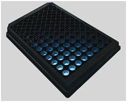 Control your Cells with CYTOOplates™ by CYTOO Inc. product image