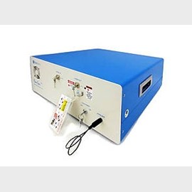 RamSpec Raman Spectrometers by Anton PAAR USA product image