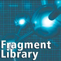Fragment Library by ChemBridge Corporation thumbnail
