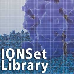IONSet Ion Channel Directed Library by ChemBridge Corporation product image