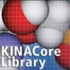 CNS-Set Library by ChemBridge Corporation related product thumbnail