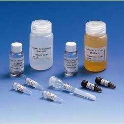 Strep-tag® Starter Kit by IBA BioTAGnology product image