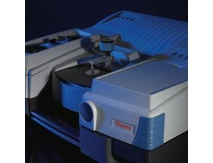 Thermo Scientific Nicolet 6700 FT-IR Spectrometer