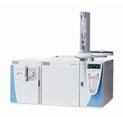 Thermo Scientific™ ISQ Single Quadrupole GC-MS system