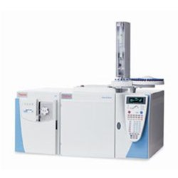 Thermo Scientific™ ISQ Single Quadrupole GC-MS system by Thermo Fisher Scientific product image