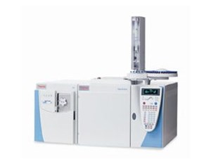 Thermo Scientific ISQ Single Quadrupole GC-MS system