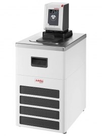 CORIO CD-601F Refrigerated/Heating Circulator by JULABO GmbH product image