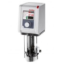 DYNEO DD Heating Immersion Circulator