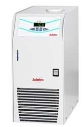 Compact Recirculating Cooler F250 by JULABO GmbH product image