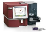 CyFlow® Oenolyser - Automatic Detection, Quantification and Live/Dead Analysis of Yeasts in Wine