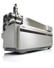 API 5000™ LC/MS/MS System by SCIEX product image