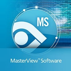MasterView™ Software by SCIEX product image