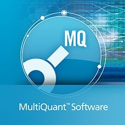 MultiQuant™ Software by SCIEX product image