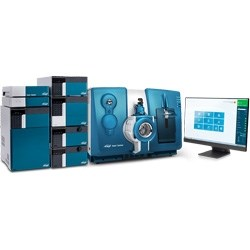 Topaz™ LC-MS/MS System by SCIEX product image