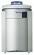 Systec VB Autoclaves