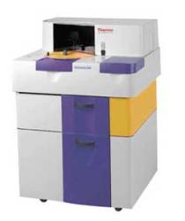 Aquakem* 200 Photometric Analyzer by Thermo Fisher Scientific thumbnail