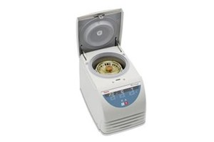 Thermo Scientific Microcentrifuges