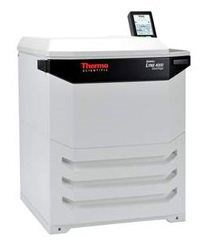 Thermo Scientific Sorvall LYNX Superspeed Centrifuge Series by Thermo Fisher Scientific product image