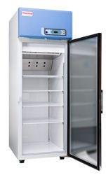 Thermo Scientific Revco High-Performance Laboratory Refrigerators by Thermo Fisher Scientific product image